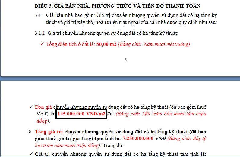 """Du an Shophouse 24h Van Phuc: CDT Hai Phat dung chieu """"thoi gia""""?-Hinh-2"""