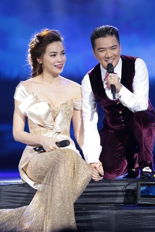 Ho Ngoc Ha khien Cat Phuong ne phuc vi ly do bat ngo-Hinh-5