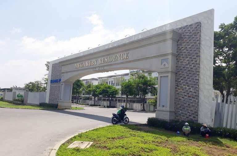 """6 du an nao cua Khang Dien trong """"tam ngam"""" thanh tra 2018?-Hinh-4"""