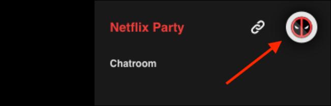 Cach xem phim voi ban be trong nhung ngay bi cach ly bang Netflix Party-Hinh-9