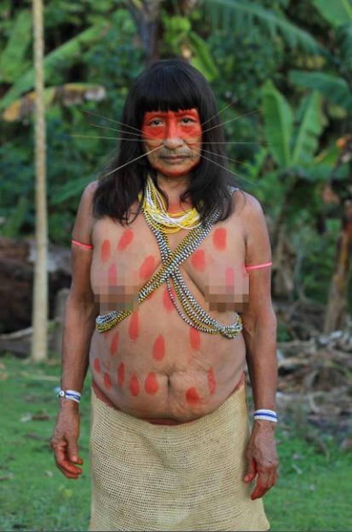 "Ben trong bo lac tung an thit nguoi than de ""hut linh hon"" o Peru-Hinh-4"