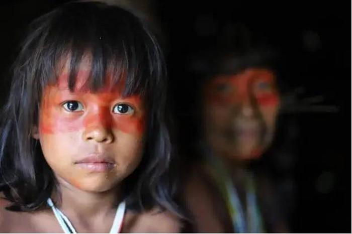 "Ben trong bo lac tung an thit nguoi than de ""hut linh hon"" o Peru-Hinh-5"