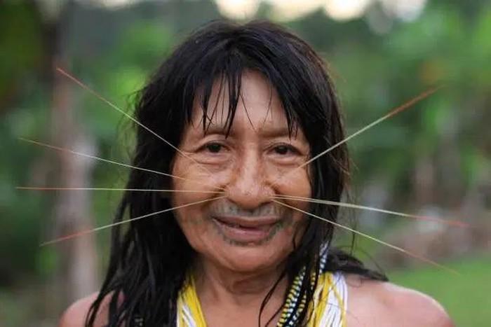 "Ben trong bo lac tung an thit nguoi than de ""hut linh hon"" o Peru-Hinh-7"