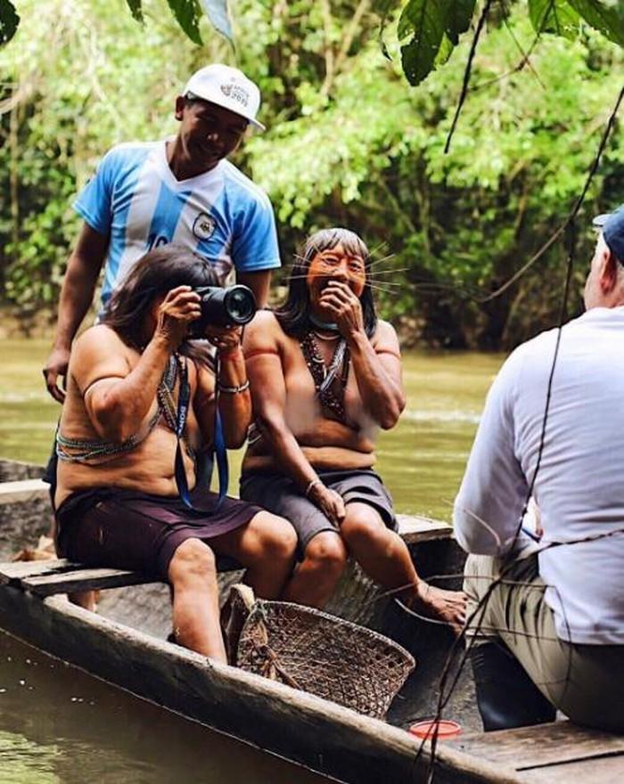 "Ben trong bo lac tung an thit nguoi than de ""hut linh hon"" o Peru-Hinh-8"