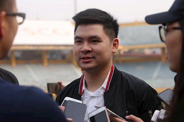Cac thieu gia nha bau Hien, Hoa Phat, VPBank… lo dien va ra tay