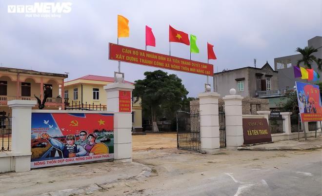 Dang trong trai giam van duoc huong tien ho tro COVID-19-Hinh-2