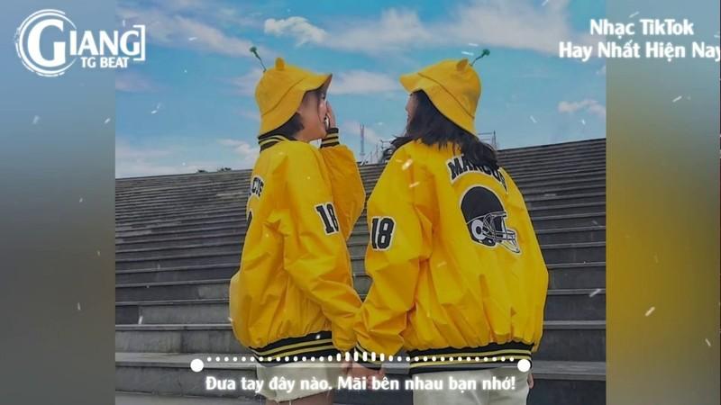 Kham pha nguon goc hot trend
