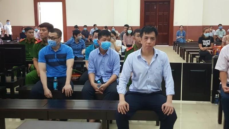 Nghi an keo dai vu VN Pharma buon ban thuoc ung thu gia-Hinh-2