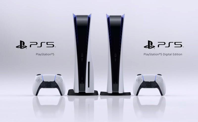 Lo dien hai phien ban PlayStation 5 truoc gio len ke-Hinh-2