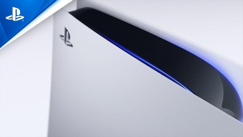 Lo dien hai phien ban PlayStation 5 truoc gio len ke-Hinh-3