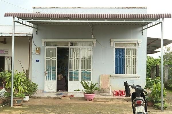 Loi khai cua nghi pham chem chet 2 chi em ruot o Lam Dong-Hinh-2