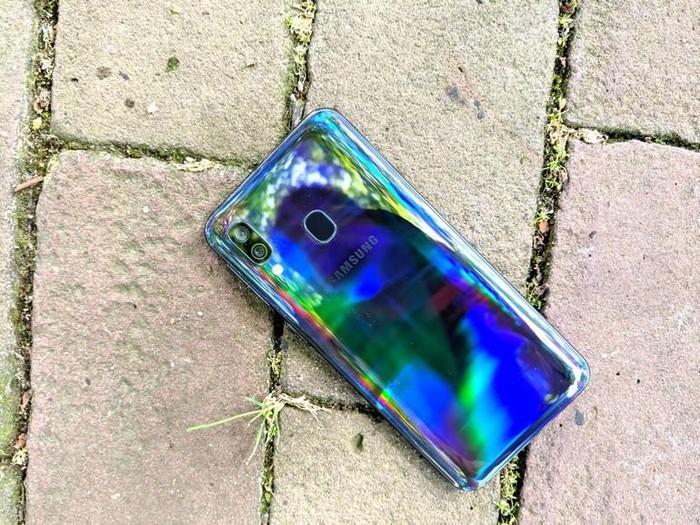 """Diem danh"" smartphone sang trong gia... sieu dang yeu-Hinh-3"