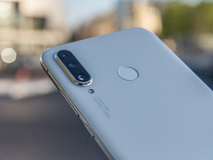 """Diem danh"" smartphone sang trong gia... sieu dang yeu-Hinh-4"