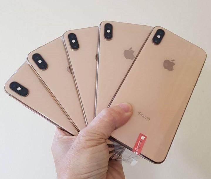 Ban co nguy co bi lay benh gi neu mua smartphone cu-Hinh-2