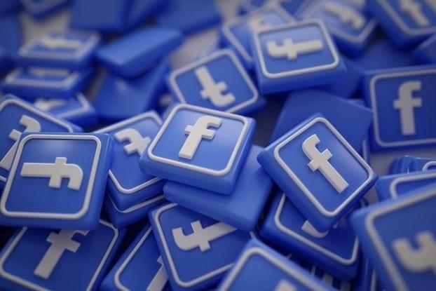 Facebook du bao doanh thu quang cao quy 3 van tang du bi tay chay