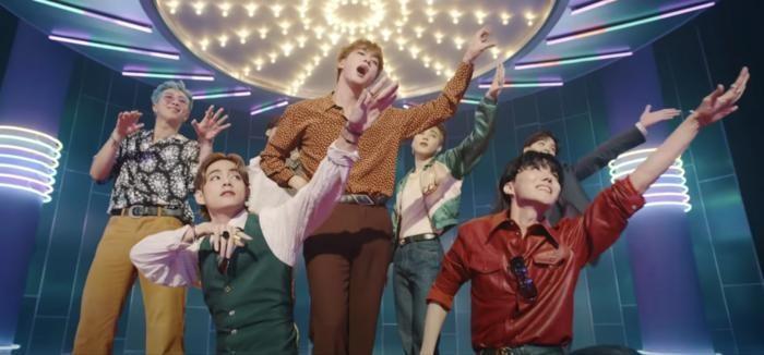 BXH nhom nhac thang 8: BlackPink va Red Velvet bam sat BTS-Hinh-3