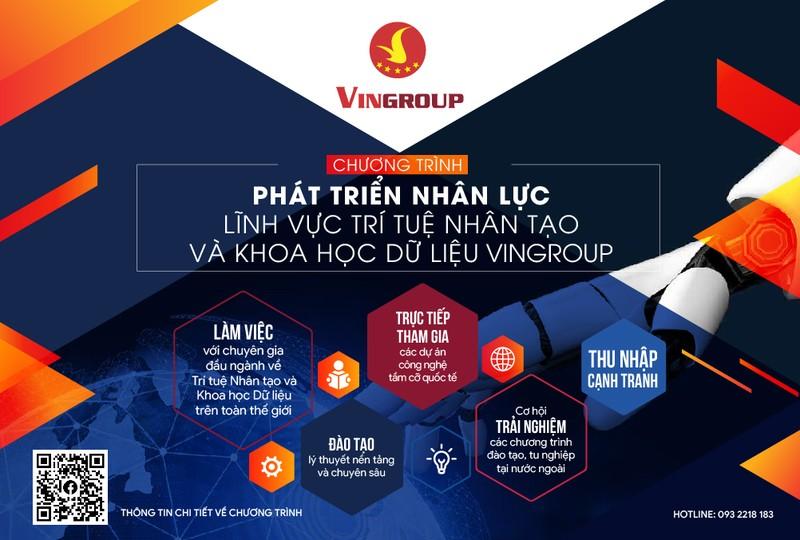 "Chuyen ""ra di"" hay ""tro ve"" cua nhan tai cong nghe Viet Nam-Hinh-3"