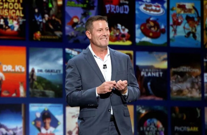 Google Duo sap co tren Android TV, Sony gioi thieu Xperia 5 II-Hinh-2