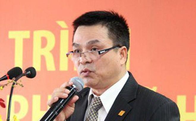 """Bo sau cuu lanh dao Petroland """"rut ruot"""" hon 50 ty dong cua cong ty de chi tiep khach-Hinh-2"""