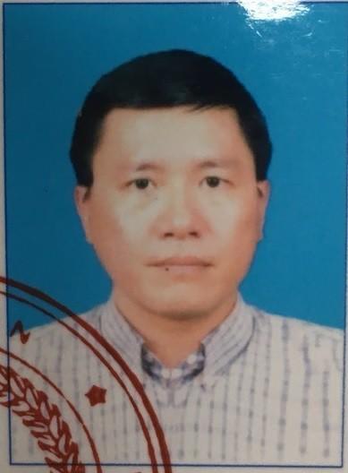 """Bo sau cuu lanh dao Petroland """"rut ruot"""" hon 50 ty dong cua cong ty de chi tiep khach-Hinh-3"""