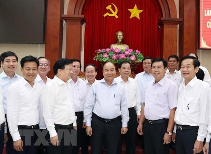 Khong de ho dan nao thieu nuoc sinh hoat do han han, xam nhap man-Hinh-2