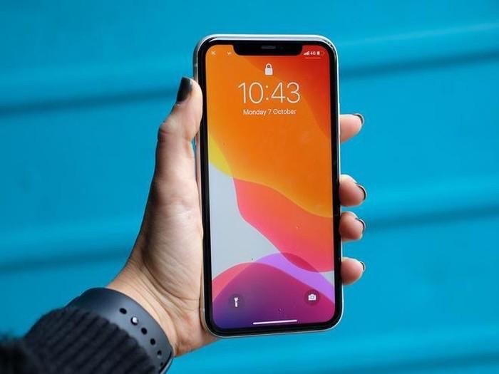 """Nhung """"de"""" chinh hang co gia tot, dang mua truoc khi iPhone 12 ra mat-Hinh-3"""