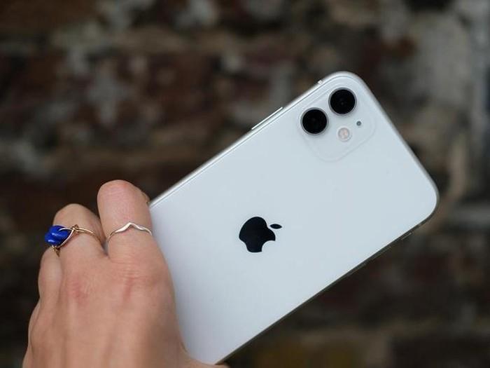 """Nhung """"de"""" chinh hang co gia tot, dang mua truoc khi iPhone 12 ra mat-Hinh-4"""