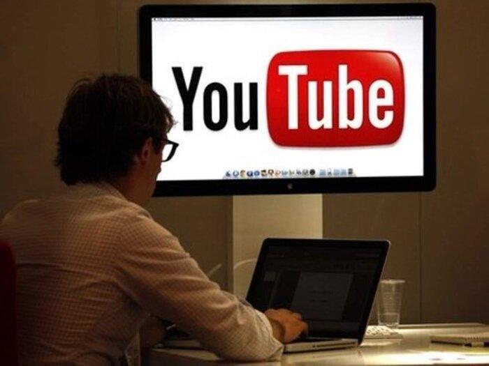 "Nhin lai ""don knock-out"" cua Youtube ha guc Internet Explorer-Hinh-3"