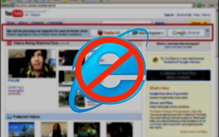 "Nhin lai ""don knock-out"" cua Youtube ha guc Internet Explorer-Hinh-4"