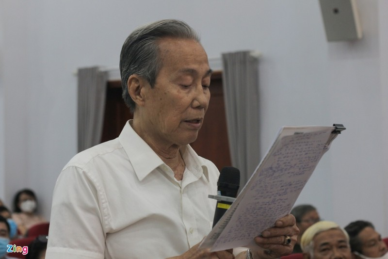 Ong Tran Luu Quang: Xin loi ba con cu tri-Hinh-2