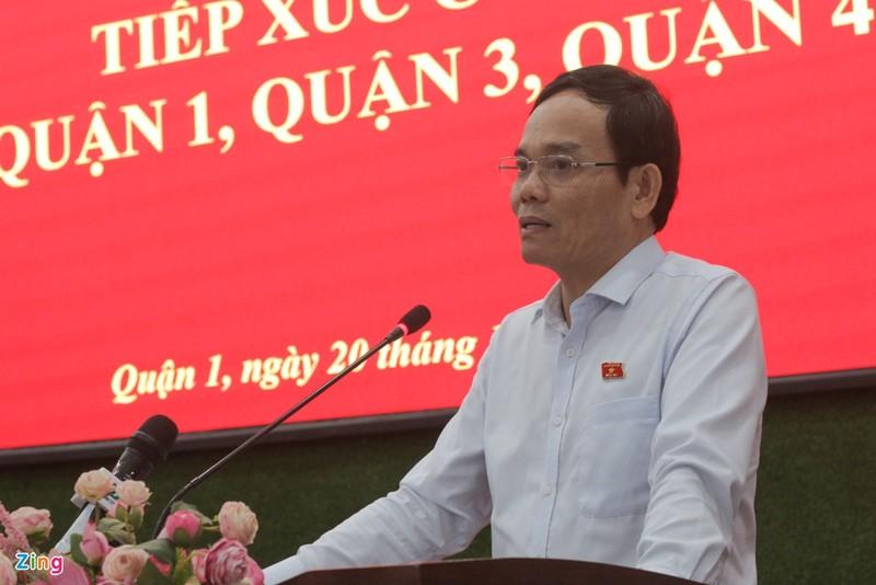 Ong Tran Luu Quang: Xin loi ba con cu tri-Hinh-3