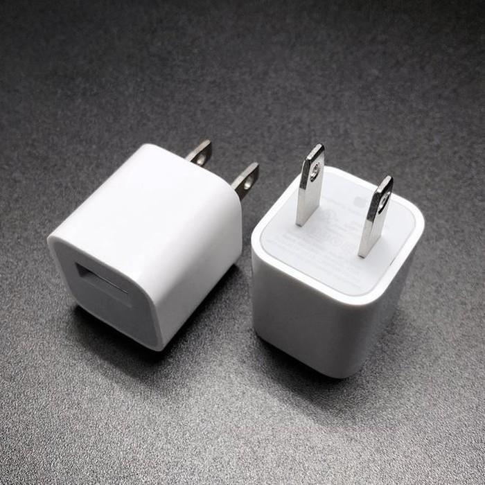 3 cach cuc don gian de nhan biet iPhone chinh hang va xach tay-Hinh-2