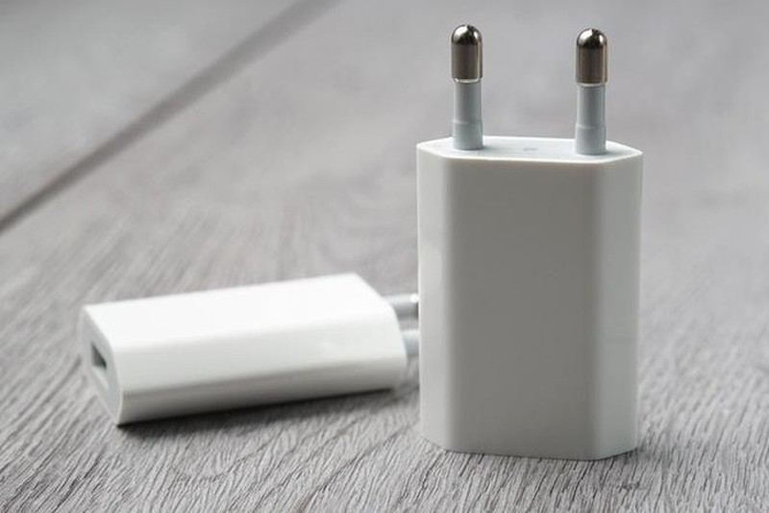 3 cach cuc don gian de nhan biet iPhone chinh hang va xach tay-Hinh-3
