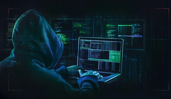 Mot ngan hang bi hacker danh cap 44 ty dong