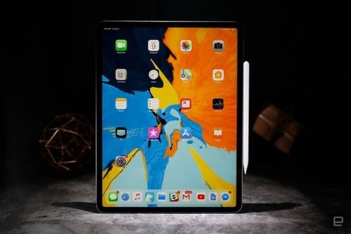 "Tu nam 2021, man hinh iPad se ""than thanh"" co nao?-Hinh-2"