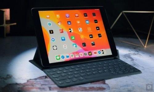 "Tu nam 2021, man hinh iPad se ""than thanh"" co nao?-Hinh-3"