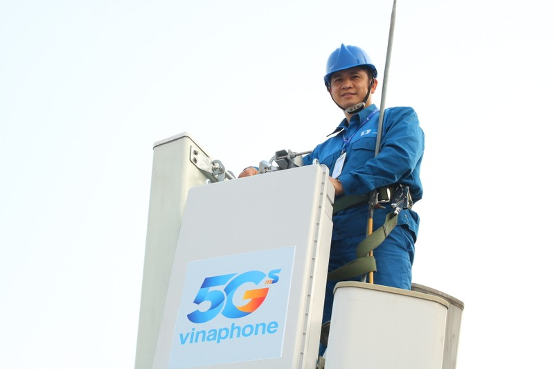VinaPhone phat song 5G tai Thanh pho Thu Duc-Hinh-2