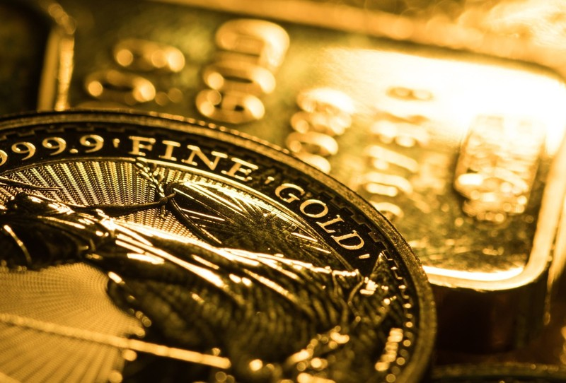 Chu tai khoan quen mat khau, 140 ty USD Bitcoin se ra sao?