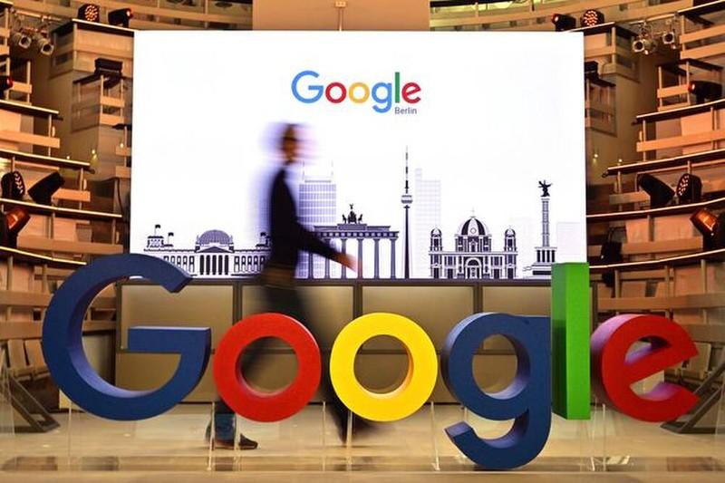Dao luat nao khien Google Search dung hoat dong o Uc?