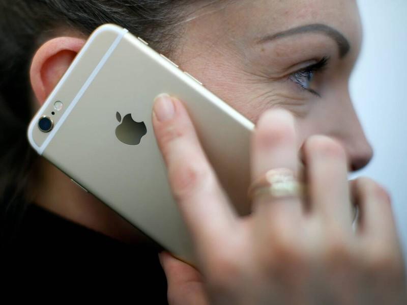 Apple tiep tuc bi kien vi... lam cham iPhone cu-Hinh-3