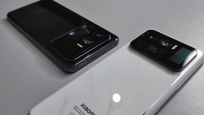 Nhin cum camera cua Xiaomi Mi 11 Ultra da thay... sieu khung-Hinh-2