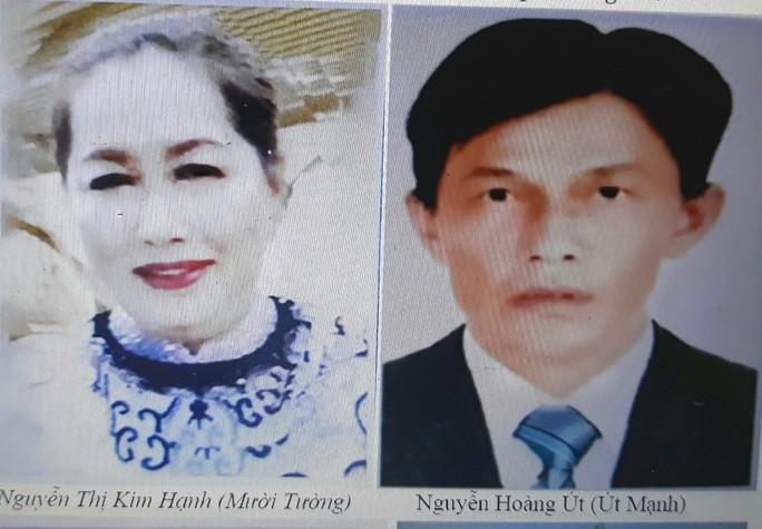 Diem lai nhung vu an dich than Giam doc Cong an An Giang chi dao triet pha-Hinh-2