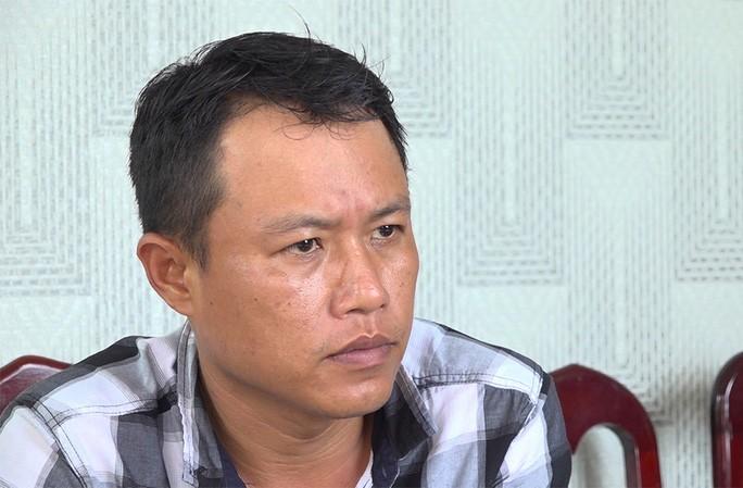 Diem lai nhung vu an dich than Giam doc Cong an An Giang chi dao triet pha-Hinh-3