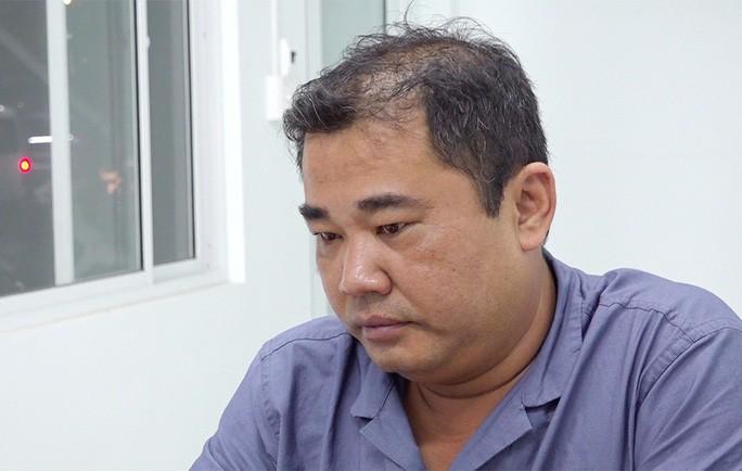 Diem lai nhung vu an dich than Giam doc Cong an An Giang chi dao triet pha-Hinh-4