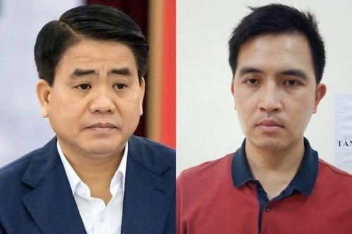 90% doanh thu Cty san sau cua ong Nguyen Duc Chung tu dau?