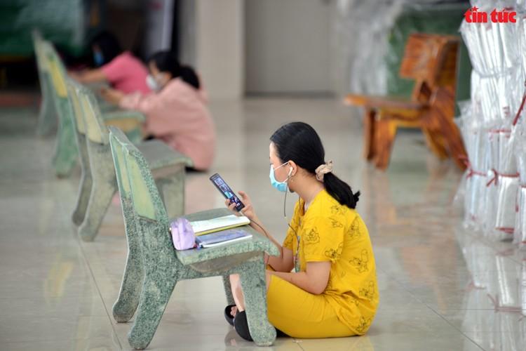 Lop hoc online 'da chien' o TP Ho Chi Minh-Hinh-3