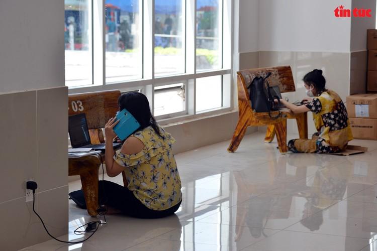 Lop hoc online 'da chien' o TP Ho Chi Minh-Hinh-5