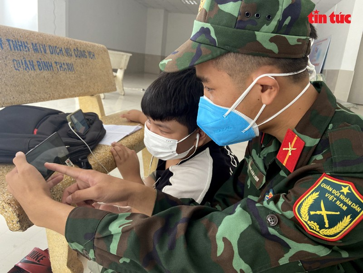 Lop hoc online 'da chien' o TP Ho Chi Minh-Hinh-7