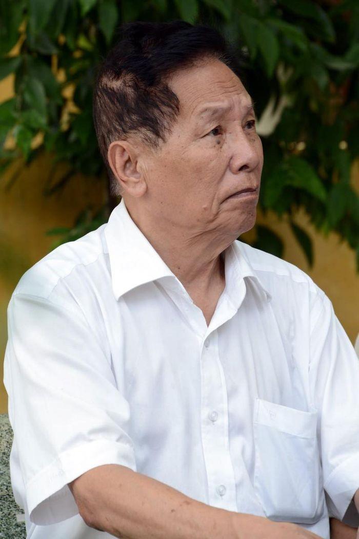 Nha van Nguyen Quoc Trung va Le Thanh Chon qua doi-Hinh-2