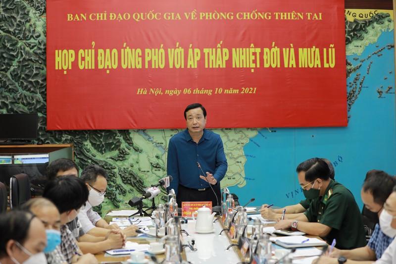 Mien Trung du kien so tan gan 300.000 nguoi tranh mua lu-Hinh-2
